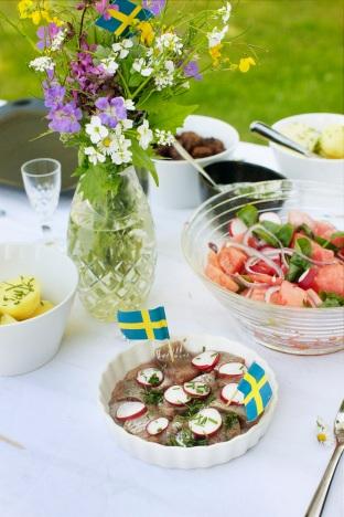 Framsida Scandinav_JLES
